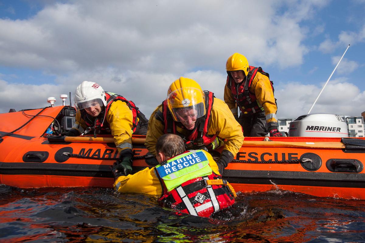 search rescue parksidetraceapartments