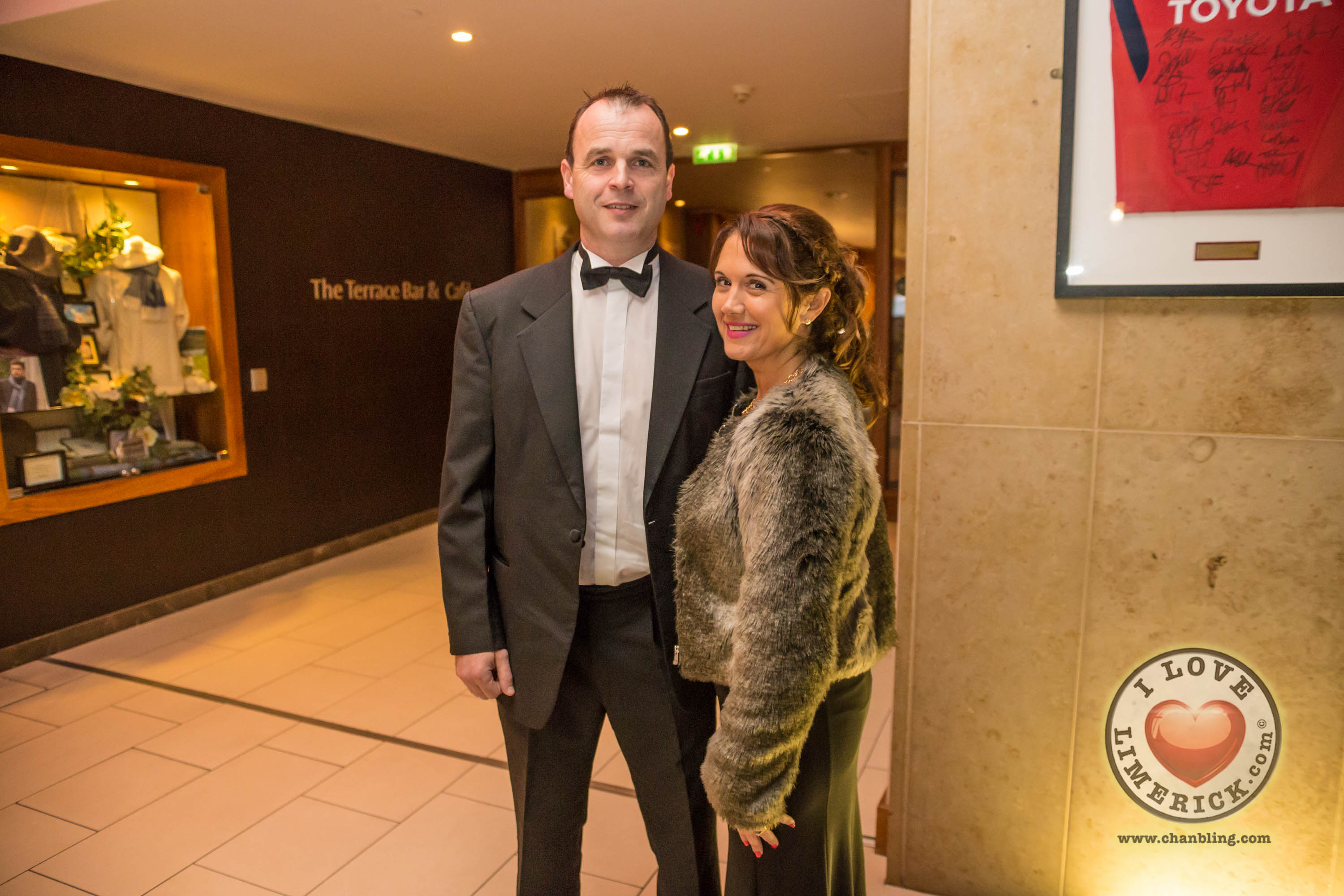 Limerick Marine Search and Rescue 30th Anniversary Ball-2 (1)