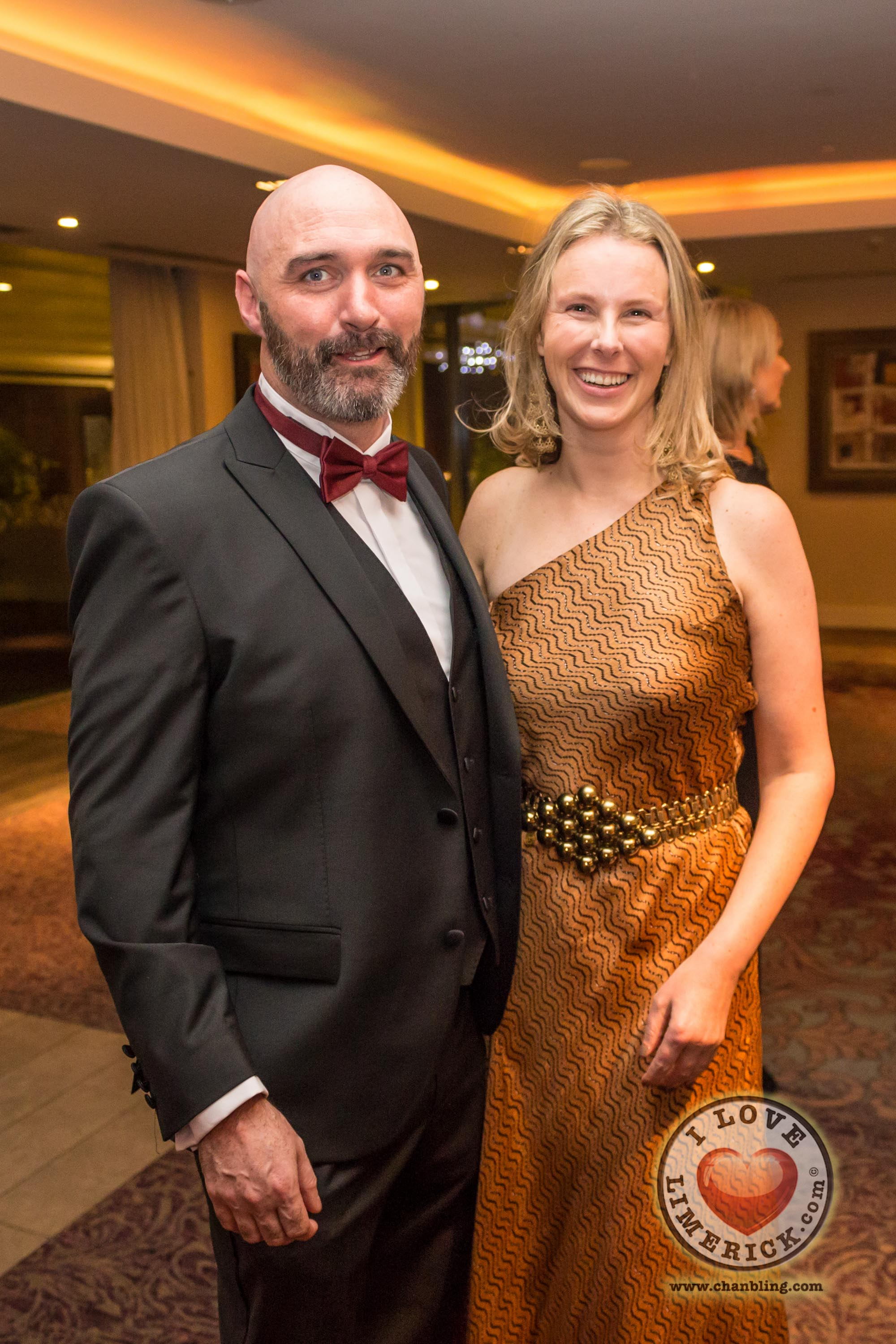 Limerick Marine Search and Rescue 30th Anniversary Ball-47