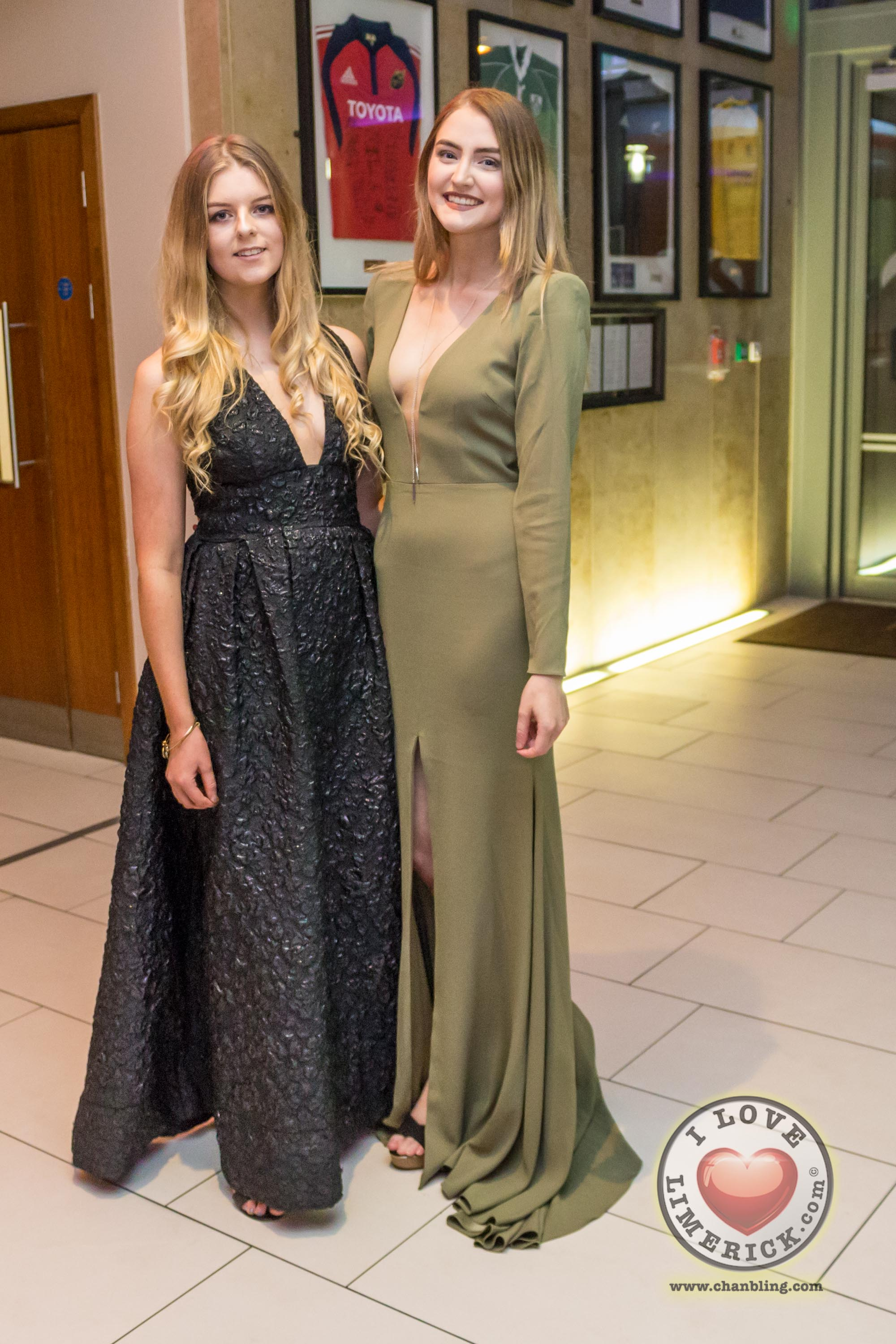Limerick Marine Search and Rescue 30th Anniversary Ball-6 (1)