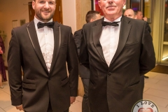 Limerick Marine Search and Rescue 30th Anniversary Ball-33