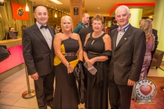 Limerick Marine Search and Rescue 30th Anniversary Ball-40