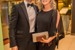 Limerick Marine Search and Rescue 30th Anniversary Ball-44
