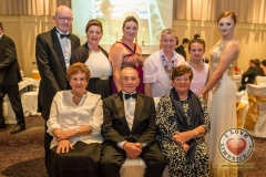Limerick Marine Search and Rescue 30th Anniversary Ball-49