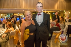 Limerick Marine Search and Rescue 30th Anniversary Ball-51
