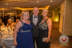 Limerick Marine Search and Rescue 30th Anniversary Ball-56
