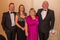 Limerick Marine Search and Rescue 30th Anniversary Ball-60