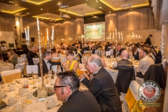 Limerick Marine Search and Rescue 30th Anniversary Ball-65