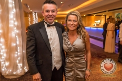 Limerick Marine Search and Rescue 30th Anniversary Ball-66