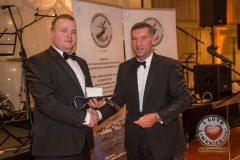 Limerick Marine Search and Rescue 30th Anniversary Ball-74