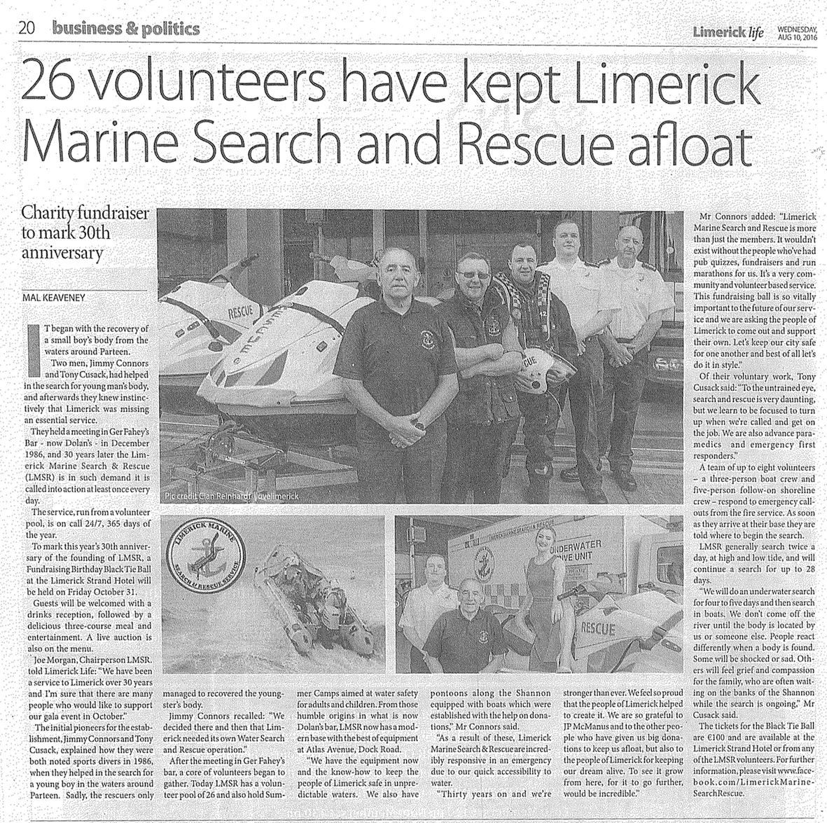 limerick-marine-search-rescue-limericks-life-august-10-2016.
