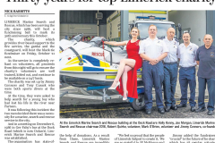 Marine-search-and-rescue-limerick-leader-13th-August-1