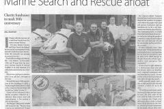 limerick-marine-search-rescue-limericks-life-august-10-2016.